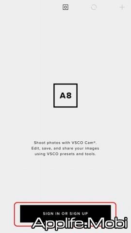 huong dan download presets vsco cam (1)