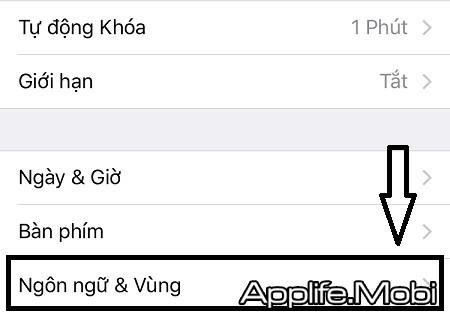 cach cai dat apple news tren ios 9 (3)