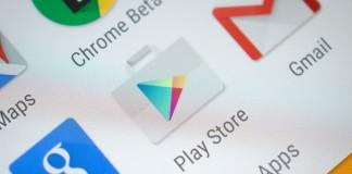 Thanh toán khi mua ứng dụng trên Google Play bằng tài khoản Viettel