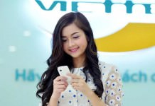 SMS100 - Gói cước nhắn tin giá rẻ của Viettel