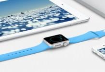 Hình nền thiên nhiên đẹp cho iPhone, iPad