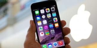 Hướng dẫn check imei iPhone, iPad chính hãng Apple