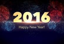 Hình nền tết 2016 đẹp nhất