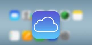 Sao lưu và Khôi phục dữ liệu trên iPhone