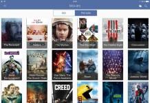 Ứng dụng xem phim miễn phí tốt nhất cho iPhone, iPad