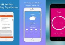 Ứng dụng miễn phí 23/2/2016 trên App Store