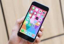 10 hỏi đáp về iPhone cho người mới bắt đầu