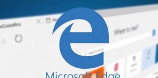 Chặn quảng cáo trên trình duyệt Microsoft Edge