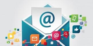 Tạo chữ ký Mail đẹp và chuyên nghiệp cho Gmail, Outlook...