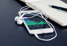 8 tính năng tuyệt vời với tai nghe iPhone