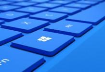 Dọn dẹp sạch sẽ Windows 10