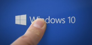 Nhăn chặn Windows 10 Update