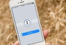 Khóa ảnh và dữ liệu cá nhân trên iPhone, iPad