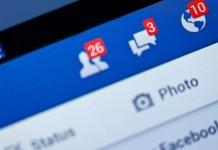 Tiếp tục dùng Messeger khi đang khóa nick Facebook