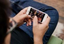 9 dấu hiệu cho thấy đã đến lúc bạn nên thay điện thoại mới