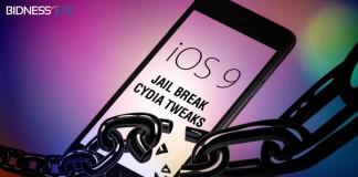 Tàng hình thông báo trên iPhone của bạn với vài nốt nhạc