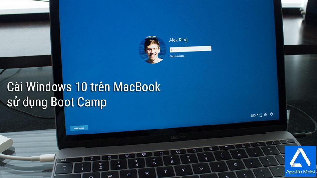 cai-dat-windows-10-tren-mac-bang-boot-camp