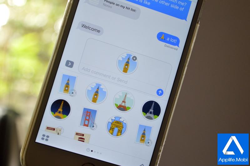 ios-10-messages-send-stickers-featured-2